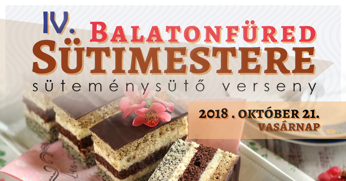 sutimester_verseny_2018_facebook_event