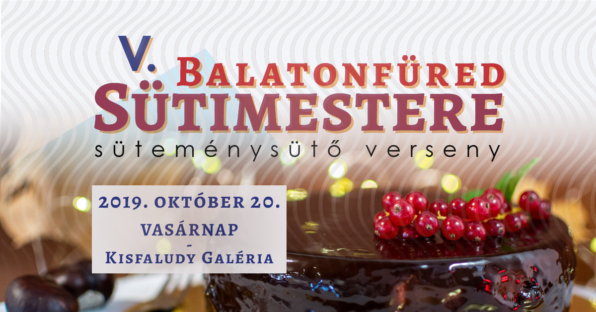 sutimester_verseny_2019_facebook_event