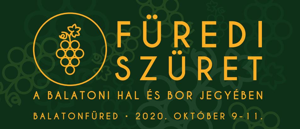 szuret2020banner